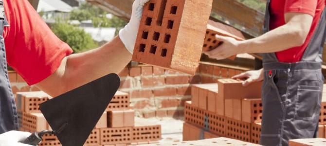Ráfizetés lehet az olcsó építőanyag