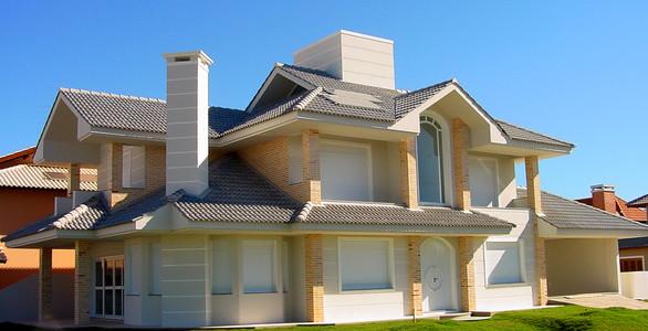 Építőanyag vásárlásnál mire figyeljen?