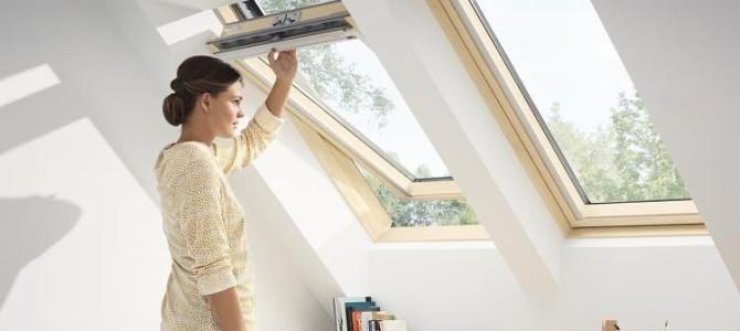 Otthonában is egészségtelen a levegő?