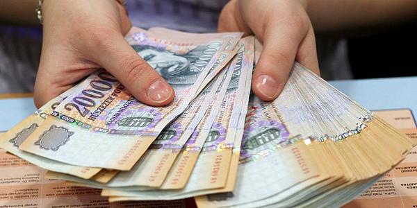 5 millió forint ÁFA visszatérítés a magánerős építkezőknek 2016-tól
