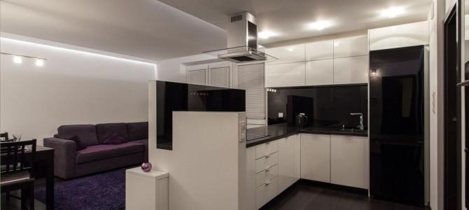 Így teheti egyedivé a lakását