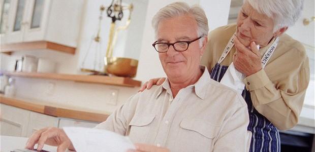 Ön szerint hány nyugdíjas nem tudja rendesen felfűteni az otthonát?