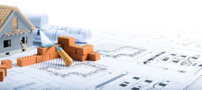 Megéri-e építkezni?