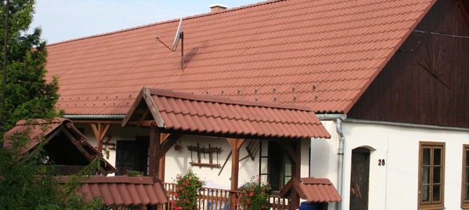 Betoncserepet keres tetőfedéshez?