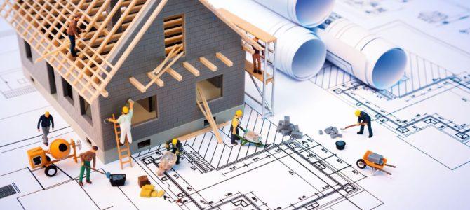 A leggyakoribb hibák, amit egy építkezésen elkövethet