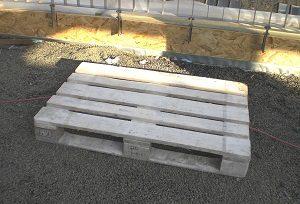 raklap cementhez