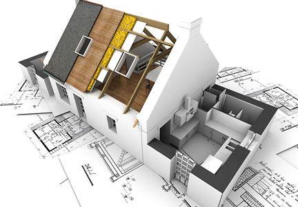 Lakás felújítást tervez?