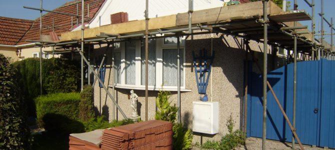 Augusztus 15-től indul az Otthon Melege program családi házak energiahatékonysági fejlesztésére