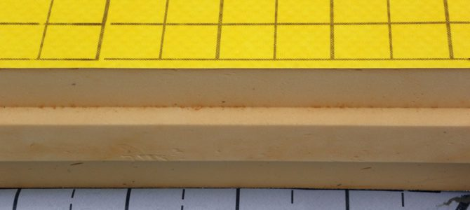 A tetőtér szigetelés legjobb megoldása a Bachltól