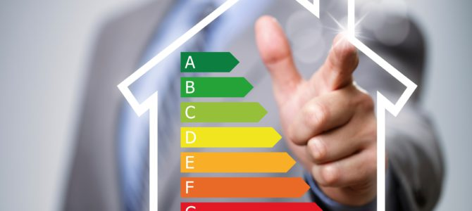 Az épületenergetikai szabályozás alapjai