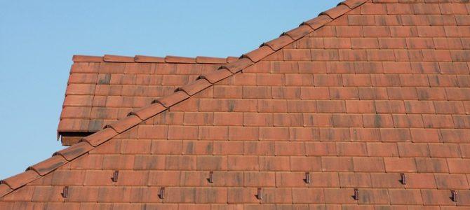 A tartós tetőszerkezet titkai