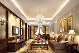 nappali átalakítása