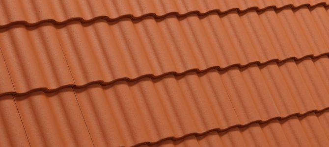 Hogyan válasszon tetőcserepet a tető felújításakor?