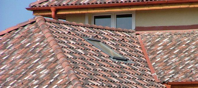 A hosszú élettartamú tető biztos alapokra épül. Melyek ezek?