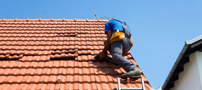Milyen jogos elvárásai vannak a tetővel szemben?