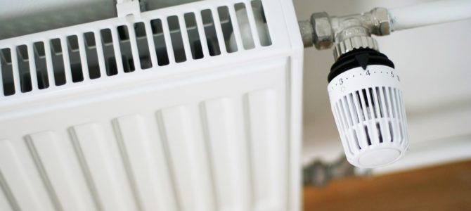 Spóroljon a gázszámláján fűtési szokásai megváltoztatásával