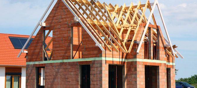 Ismeri a házépítés tipikus hibáit?
