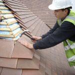 tetőfelújítás tetőcseréppel