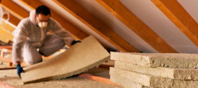 Tetőtéri hőszigetelő rendszer a Bramactól. Miért jó?