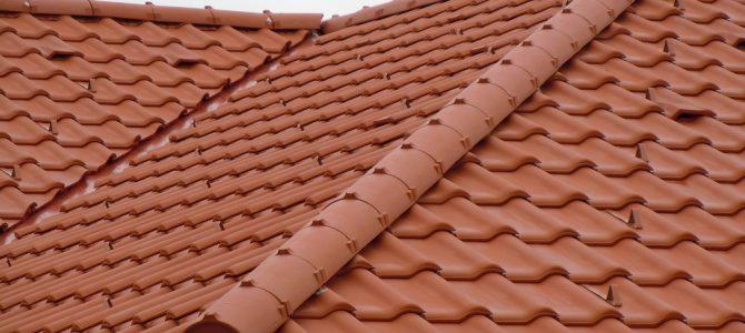 Két ötlet a gazdaságos tetőfelújításhoz