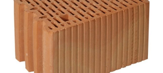Mennyire terhelhetők a falazó anyagok?