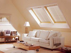 tetőtéri szoba gipszkartonozással