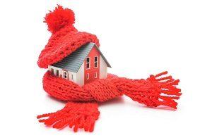 hidegkizáró ruha otthonra