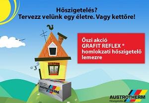 Akciós Austrotherm termékek kedvező áron a9b723418b