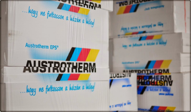 austrotherm-at-n100