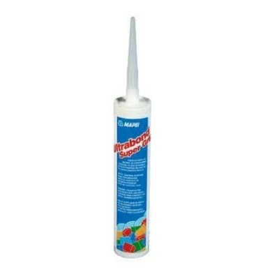 mapei-ultrabond-super-grip