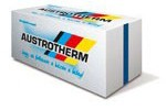 Austrotherm AT-N30