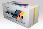 Austrotherm AT-N100