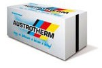 Austrotherm AT-N150