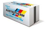 Austrotherm AT-N200